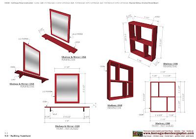 windows powershell 5.0 step by step pdf free download