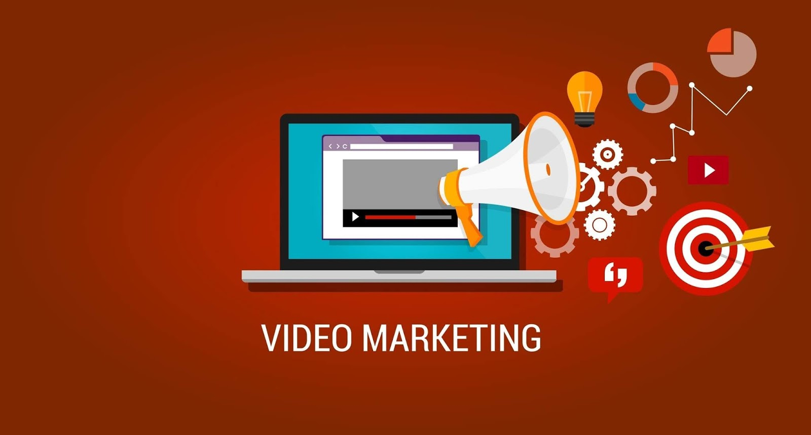 SEO Consulting Services, News & Blog - SEO Basics: 9 Marketing Ideas for Video Production Companies