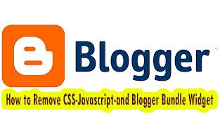 loai bo CSS va Javascript
