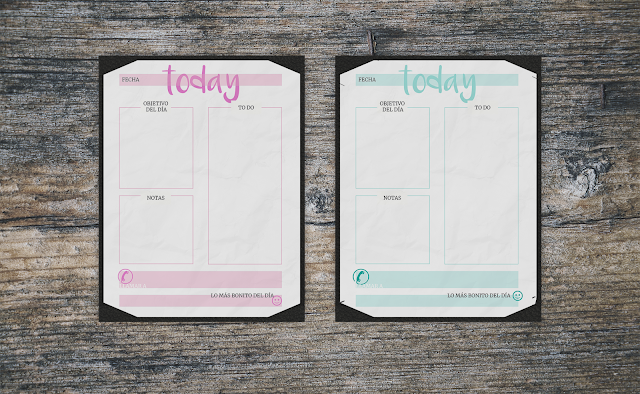 daily-planner-freebie