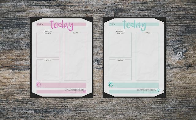 daily-planner-freebie