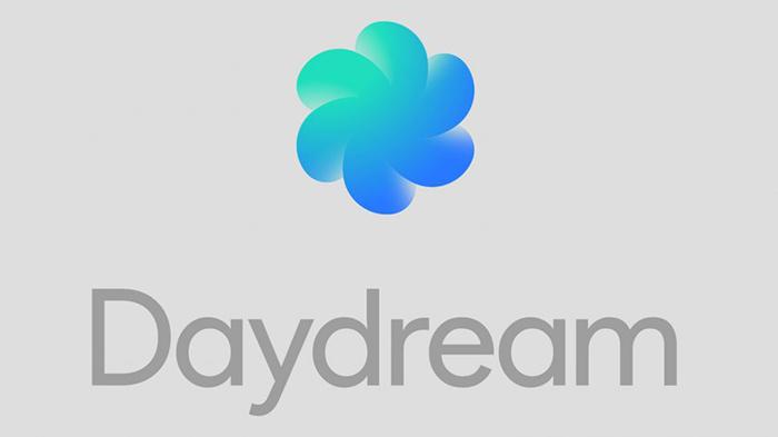 Dessa enheter är Daydream ready