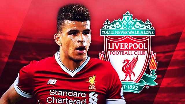 Thêm một cái tên sẽ rời Liverpool vào tháng 1