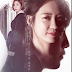 Sinopsis Drama Korea Terbaru : Night Light (2016)