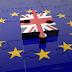 """Δείτε τους """"10"""" λόγους για τους οποίους η Βρετανία μετά την αποχώρηση της από την ΕΕ θα εκτοξευθεί οικονομικά"""