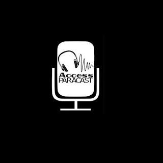 Access Paracast