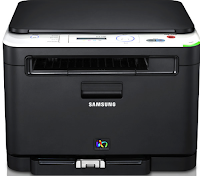 Samsung CLX-3185FN Driver Download, Samsung CLX-3185FN Driver Windows, Samsung CLX-3185FN Driver Mac OSX, Samsung CLX-3185FN Driver Linux