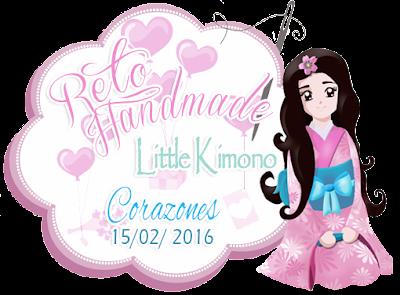 http://little-kimono.blogspot.com.es/2016/02/reto-corazones.html