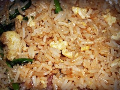 nasi-goreng-bumbu-bakar