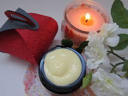 Best hydrating face moisturiser