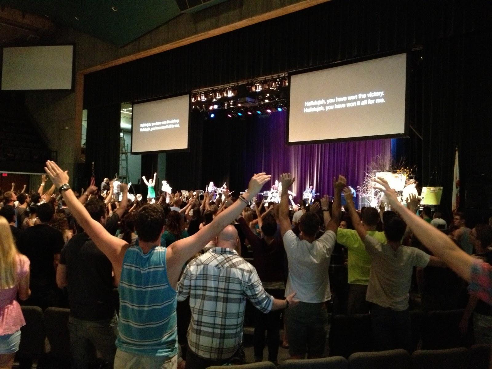 Resultado de imagen para Bethel Church