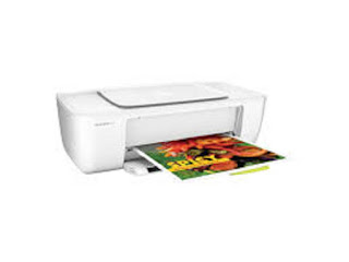 Picture HP Deskjet 1112 Printer