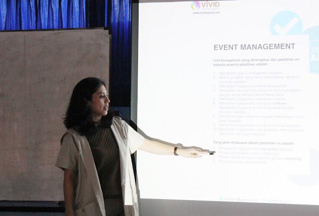 vivid argarini garuda cendekia event management