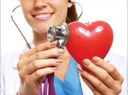 El colesterol alto es un factor de riesgo en el desarrollo de cardiopatías coronarias