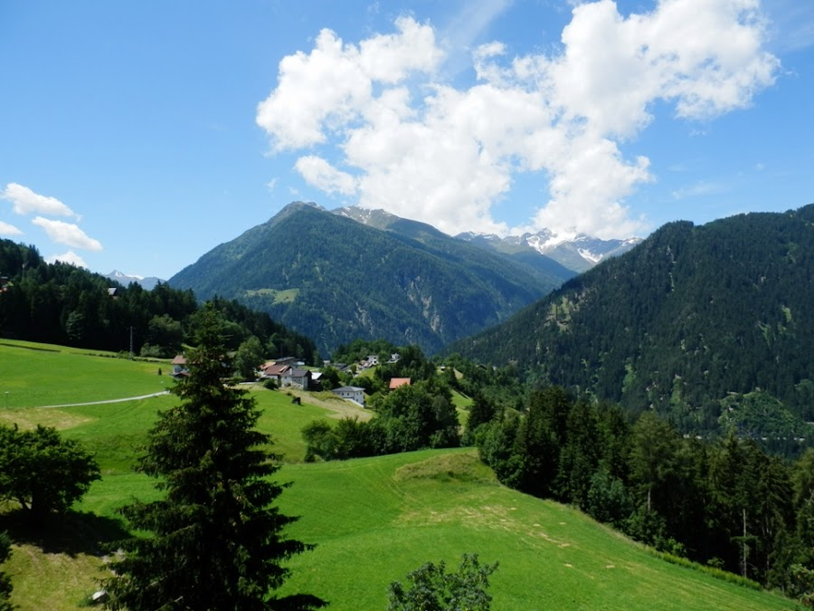 Imst-Ischgl-Transalpes-btt-austria-alpes-tirol