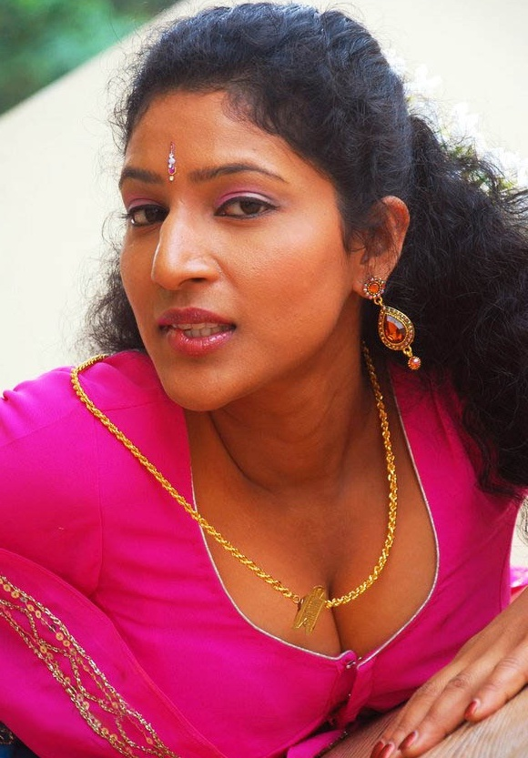 Fashion Models And Actress Tamil Movie Actress And Model -3363
