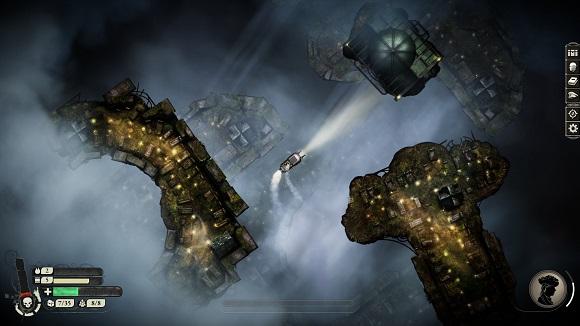 sunless-skies-pc-screenshot-www.deca-games.com-2