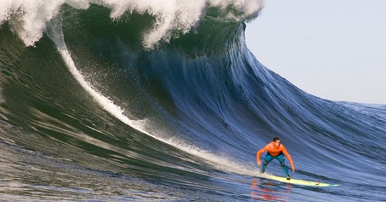 mavericks invitational