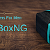 Genius Ideas Of Gifts for Men-Gifts For Him