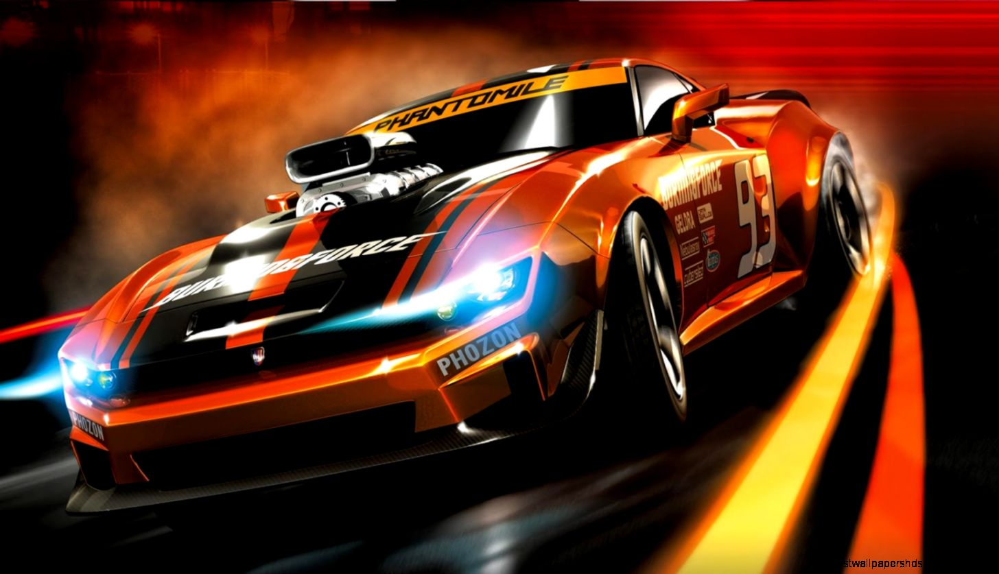 Wallpaper Android Motorsport: Race Car Wallpapers
