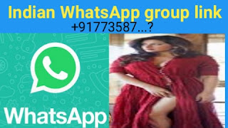 indian girls whatsaap group link , indian young stars whatsaap group link , indian fashion groups whatsaap link, indian student job whatsaap group , indian earn money online whatsaap group link , indian girls whatsaa group link ,
