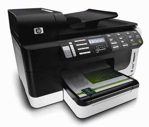 HP Scanjet 8500 Driver, Scanner, Software Download, Windows 10