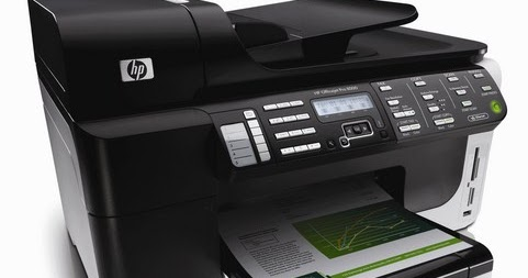 Printer free driver officejet 4355 7 for hp download windows