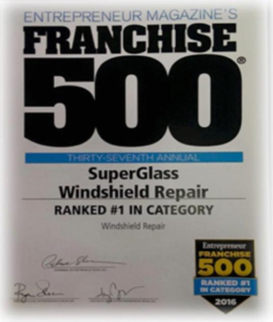 SuperGlass-Windshield-Repair-Nigeria-1