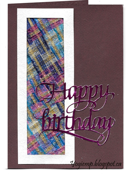 http://yogiemp.com/HP_cards/MiscChallenges/MiscChallenges2017/MCJuly17_RibbonWeave_ECDHappyBirthday_WeCannotTell.html