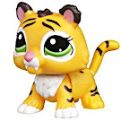 Littlest Pet Shop Walkables Tiger (#2310) Pet