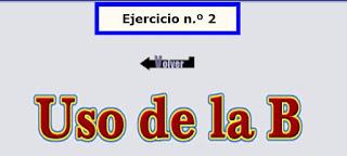 http://www.reglasdeortografia.com/b02a.html