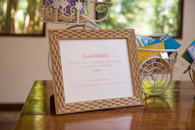 casamento real, casamento guim, porta retrato, guimMail, cartinhas para os convidados, lembrancinhas,  obrigado pela presença