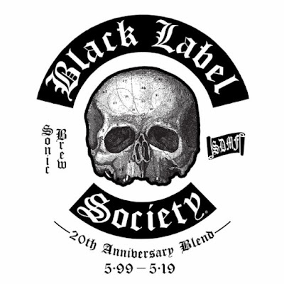 blacklabelsociety_sonicbrew2019_reissue