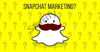 Snapchat Self-Servis Reklam Platformunu Başlattı!