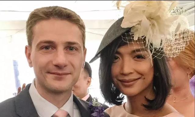 These Couples Will Make You Go #ButiPaSila