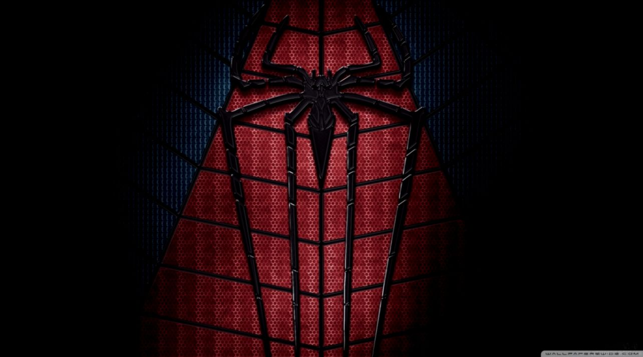 The Amazing Spider Man Wallpaper Wallpapers Mhytic