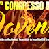 Assembleia de Deus em Chã Grande promoverá 7º Congresso de Jovens