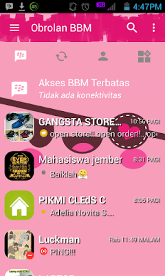 http://kometaf.blogspot.com/2016/09/bbm-mod-pink-backgroud-apk.html