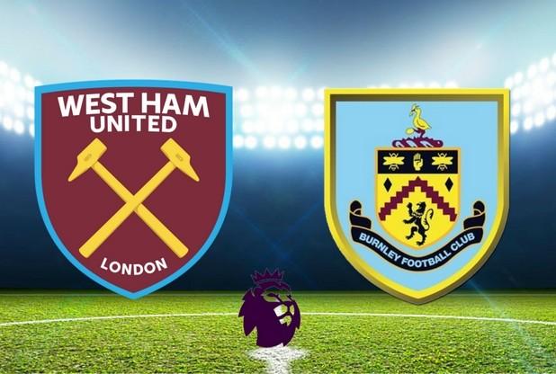West Ham vs Burnley - Video Highlights & Full Match