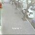 Foggia, arrestato il ladro che in bici saccheggiava le auto. Le telecamere l'hanno incastrato. VIDEO