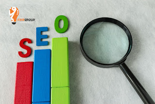 استراتيجيات لتحسين موقعك محرك البحث safe_image (20).jpg