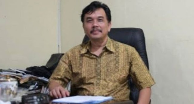 Menakar Ketangguhan Prabowo Subianto Pada Pilpres 2019