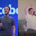 WATCH: Pres. Duterte included in Mark Zuckerberg's year-end video