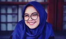 Biodata Ria Ricis Si Youtuber Indonesia Berpenghasilan Terbanyak Versi Social Blade