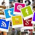 افضل موقعين للنشر التلقائي على مواقع التواصل الإجتماعي مجانا