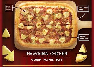 promo pizza hut hari ini,pizza hut promo sensasi delight,harga pizza hut,promo pizza hut beli 1 gratis 1,promo pizza hut delivery,menu pizza hut,pizza hut menu hemat