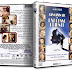 Capa DVD Assassinato no Expresso Oriente (Oficial)
