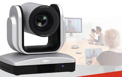 Comment convaincre votre supérieur d'adopter la vidéoconférence