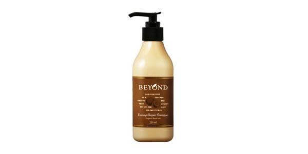 shampo nr untuk rambut kering dan rontok,shampo pantene rambut kering,shampo rambut bercabang dan kering,shampo   rambut kering,shampo rambut kering bercabang,shampo rambut kering berketombe,shampo rambut kering dan   bercabang,shampo rambut kering dan berketombe,shampo rambut kering dan kasar,shampo rambut kering dan ketombe,