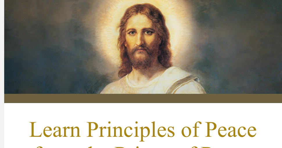 principal of union of christ Results 1-24 of 213 for search term principles union with christ.